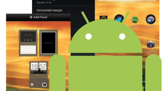 How to Customize Android Phones to its Best