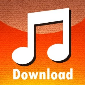 Free Music Downloads Online (Legally)