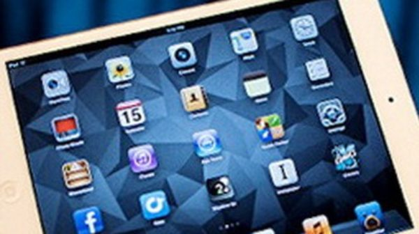 Best 15 Apps you Need to Download for your iPad Mini