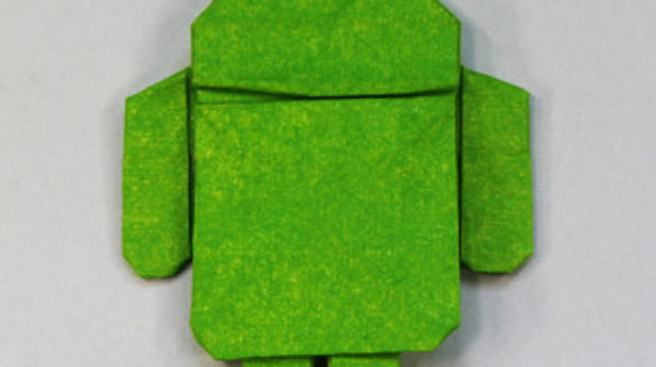 10 Things you need to know about Widgets in Android Devices