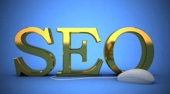 SEO Definition - What is SEO And How Does it Work