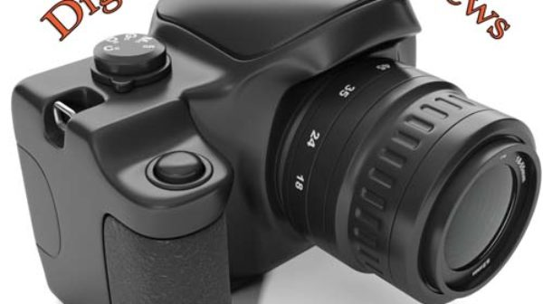 Best Camera Review Sites to dig into before Buying any Gear