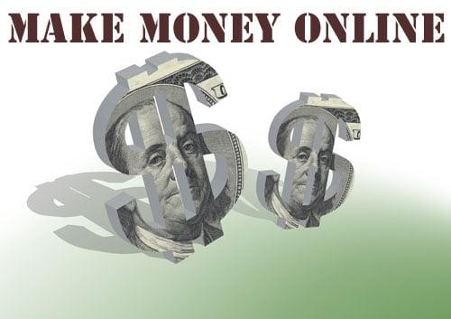 6 Best Ways to Make Money Online | Easy Ways to Earn Extra Cash Online