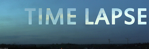 How to Make Time Lapse Video that Captures 15 hours in One Minute (Windows)