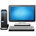 download youtube videos via desktop