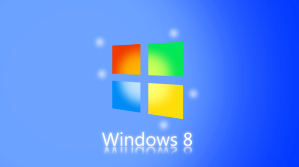 Schedule PC Maintenance in Windows 8 to Desired Time