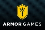 Armor Games