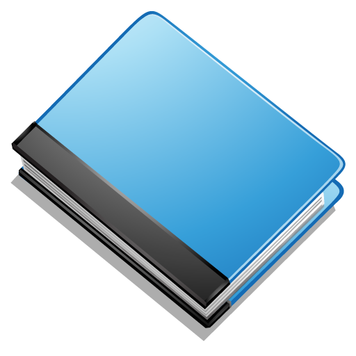 Publish-a-Book