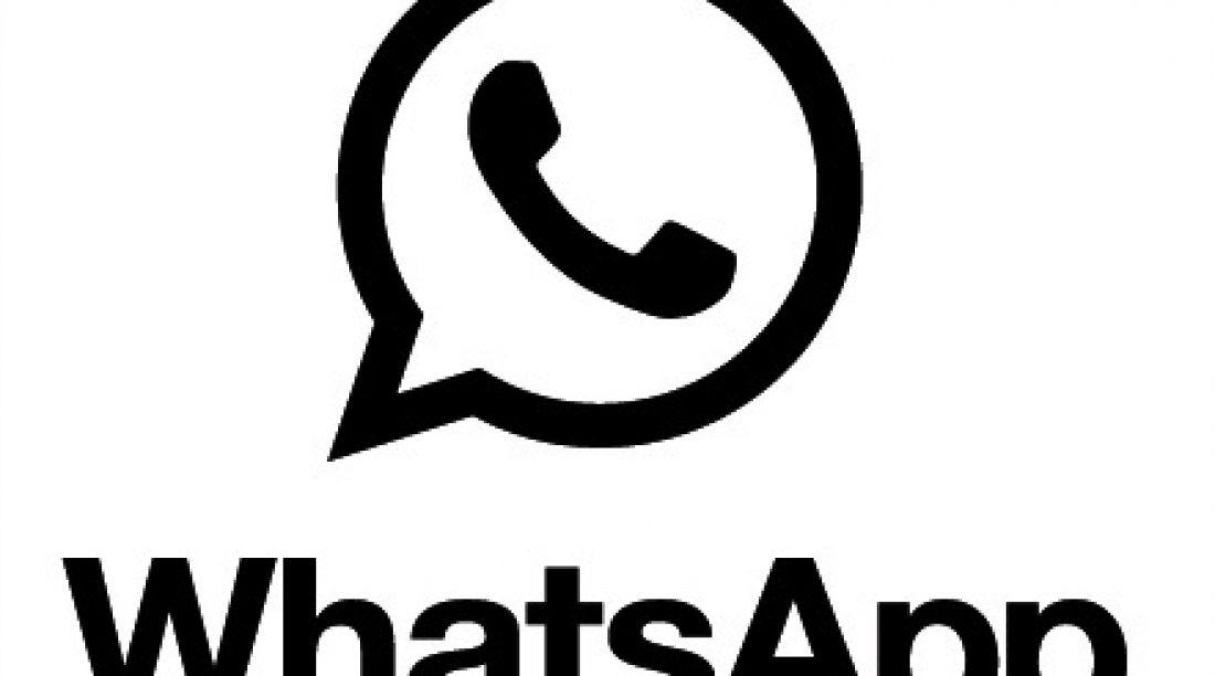 4 Best WhatsApp Messenger Alternatives