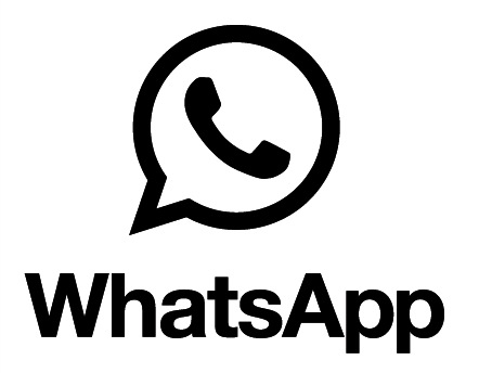 4 Best WhatsApp Messenger Alternatives