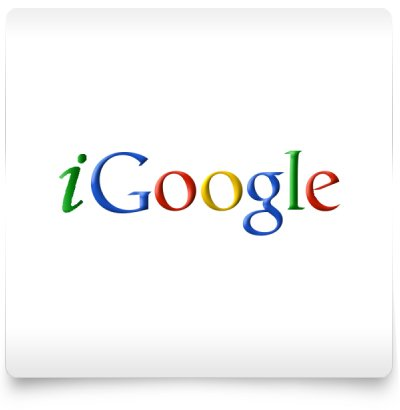 10 Best Alternatives to iGoogle Homepage