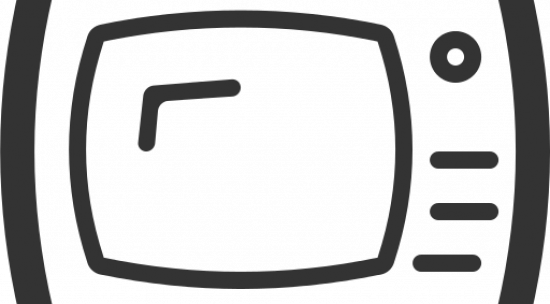 Watching Traditional TV programs Online with Google TV Services