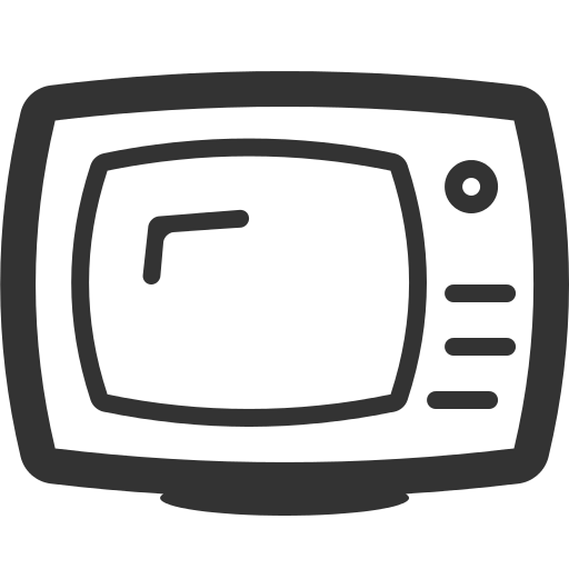 google online tv