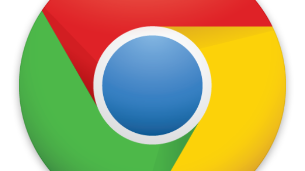 Some of the Best Offline Apps for Chrome OS