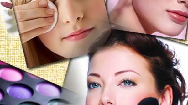 Give yourself a Makeover Using Free Apps