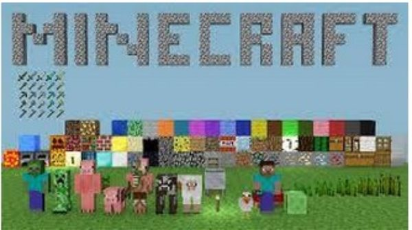 Make your Minecraft server for Multiplayer's Gaming