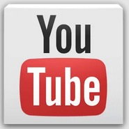 YouTube adds Web like Features for Mobile Apps