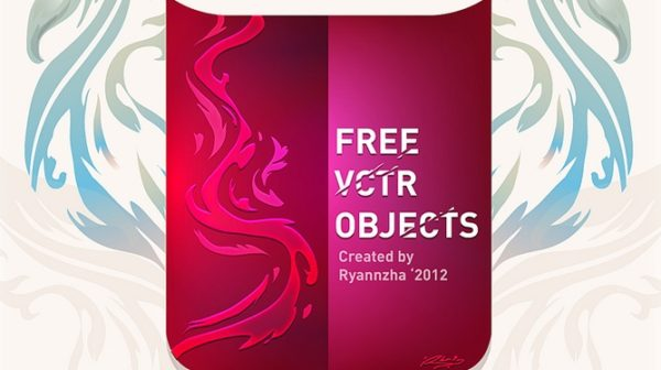 Free Vector Images | 10 Best Sites for High Quality Vector Downloads
