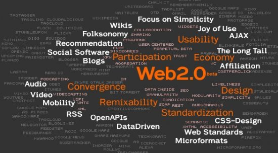 Create Tag Cloud : 10 Tools That Generate Amazing Tag Clouds