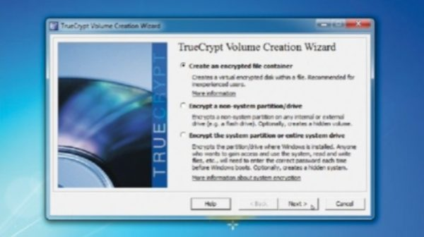 Learn How To Keep Your Data Secure on Windows, Mac and Linux