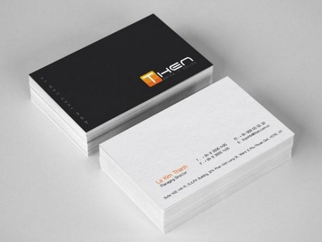 Top design tips for a successful business card savedelete tips for a successful business card reheart Choice Image
