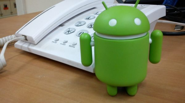 Best Android Phone : Top Mobiles to Look Forward in October 2013