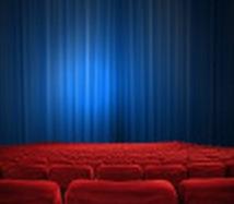 free movies online no download