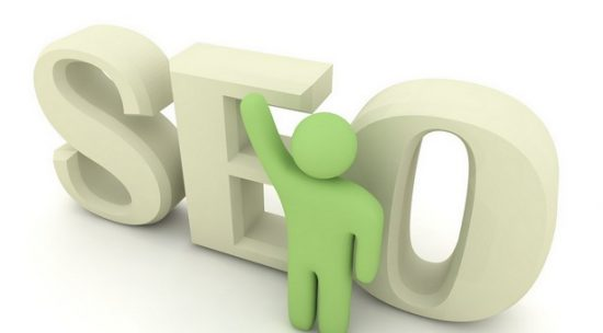 10 Best Ways to Get a Free SEO Report