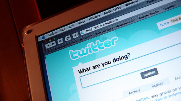 How Twitter Evolved Into a Customer Service Tool Over Time