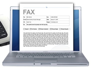 5 Best Online Fax Services Sites