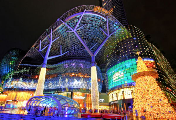 christmas-lights-travel-singapore