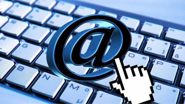 Top 7 Webmail Software