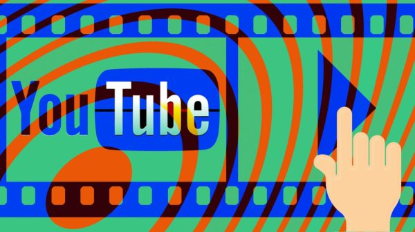 Best Free Youtube MP3 Converters for offline listening