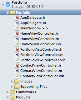 12-view-controllers-added-to-navigator1