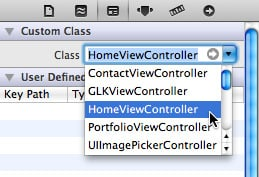 13-connecting-home-viewcontroller1