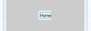 16-adding-label-to-home-view1