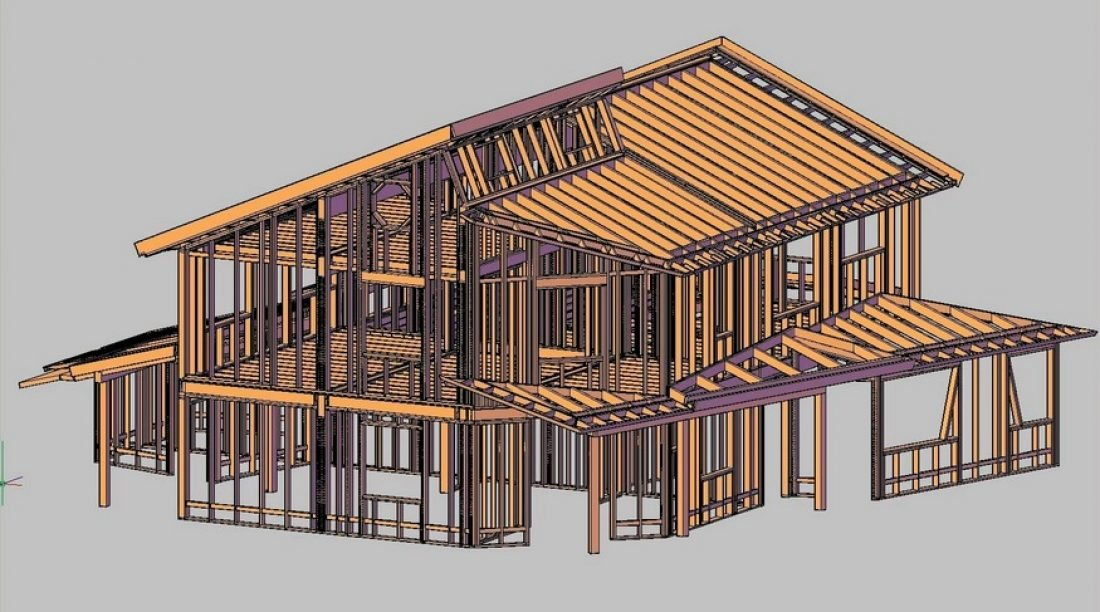 5 Best Free CAD Software to Make Your Own Designer Home & Objects