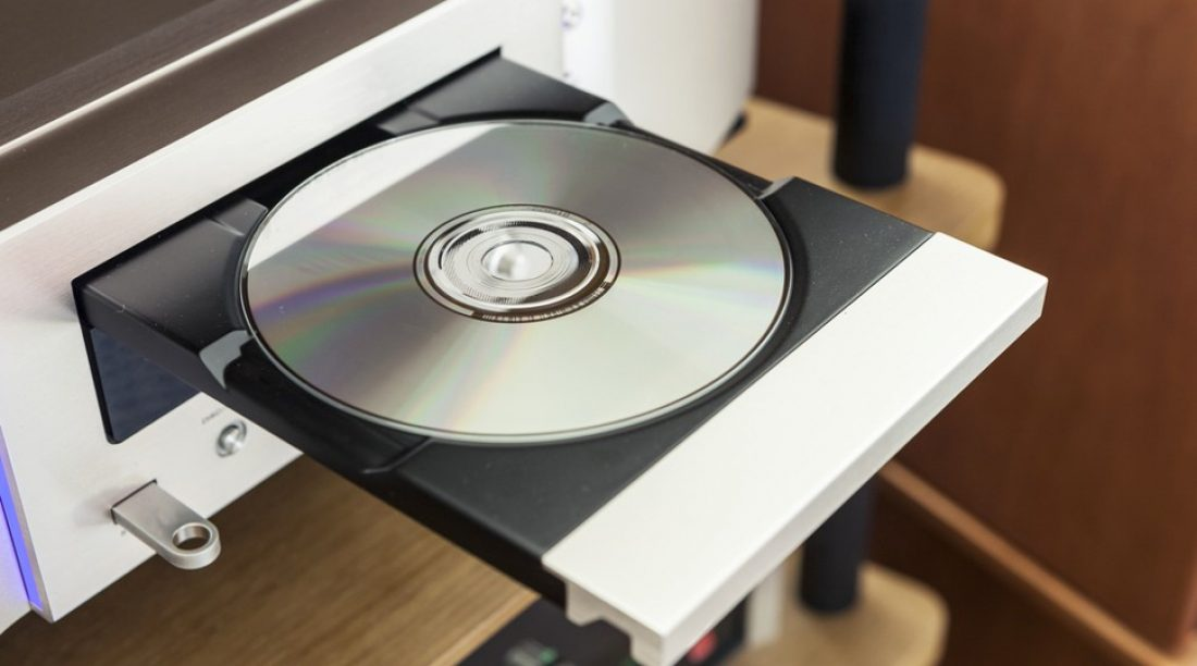 6 Best Free DVD Ripper Software that Give Relief to your DVD Player