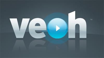 veoh-logo