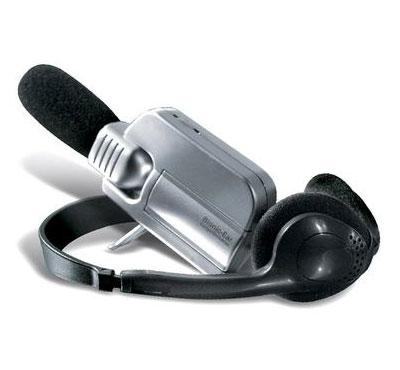 1174 Top 10 Best Spy Gadgets for Secret Information Gathering