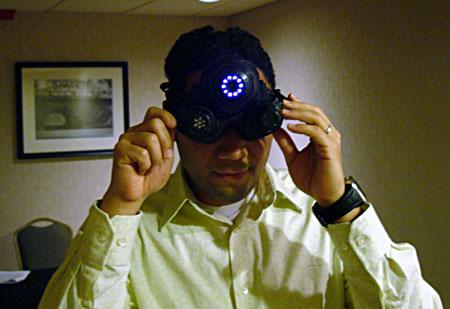 1175 Top 10 Best Spy Gadgets for Secret Information Gathering