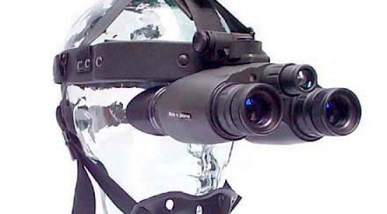Top 10 Best Spy Gadgets for Secret Information Gathering