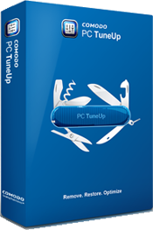 1781 10 Best Free Registry Cleaner for Your PC