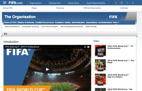 fifatv e1402560751778 HOW TO   Watch FIFA World Cup 2014 Online