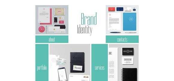 BrandIdentity