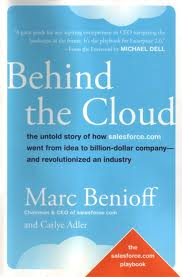 7 Must Read Books for IT Leaders