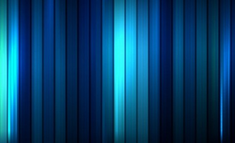 Blue-Bars-Templates