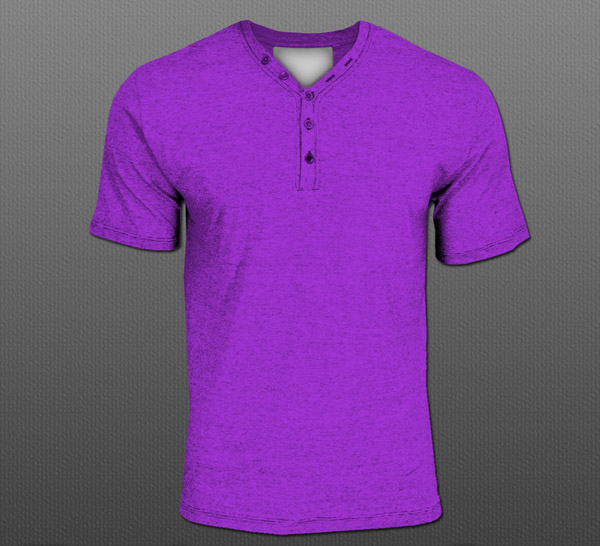 FASHION V NECK PSD BY THEAPPARELGUY2 Download 40+ Free T Shirt Templates & Mockup PSD