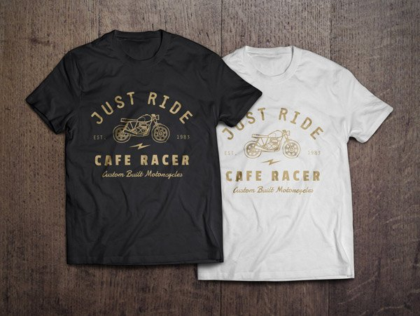 GRAPHICBURGER T SHIRT MOCKUP PSD1 Download 40+ Free T Shirt Templates & Mockup PSD