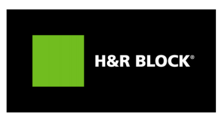 HR Block Top 10 Best Income Tax E Filing Software